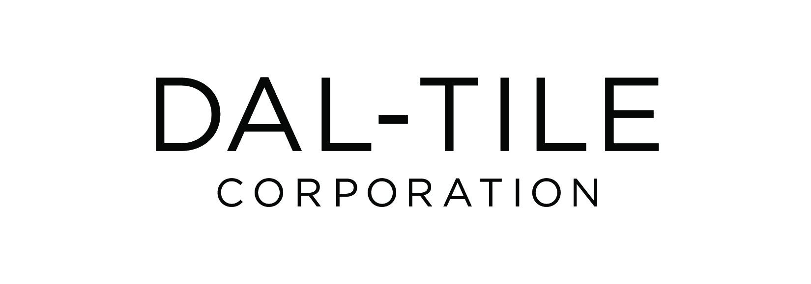 DT_Logo_K_FINAL