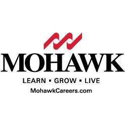 Mohawk_Careers_247x247